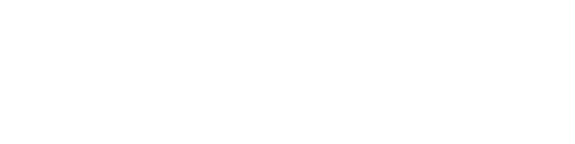 rata_foundation_logo